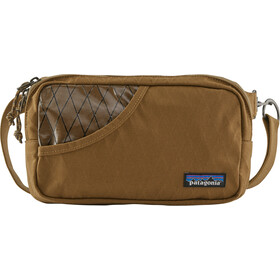 Patagonia Stand Up Belt Bag coriander brown